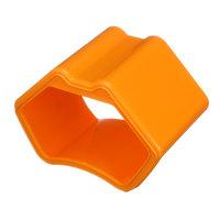 Zumex S3320091.00 Orange Ver/Ess Pro Ob Peel Bucke