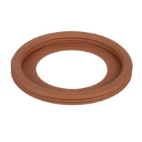 JET Spray S6600 Bowl Gasket