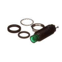 Cleveland SE003013-2 Kit;Green Led Replacemnt