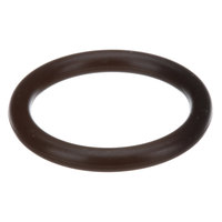 Crathco W0340022 O-Ring