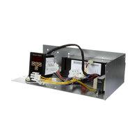 Traulsen SER-60388-00/FRZ Intellitrol Ctrl (Frz)
