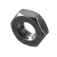 Groen Z013613 Hexagon Nut