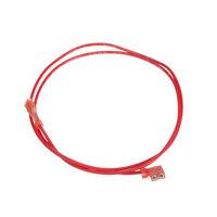 Vulcan 00-414724-032HI Wire