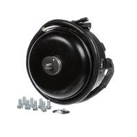 Delfield 2162720 Motor,Fan,9w,230v,Unit Brng