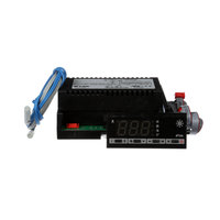 Duke 226930 Controller, 120v. /220v Bit25b1s3w-1jw