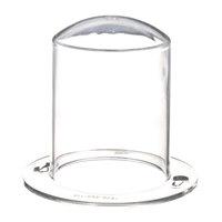 Master-Bilt 23-01465 Lite Bulb Shield Standard-Ke