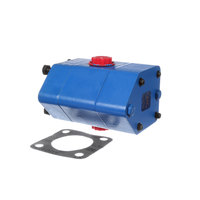 Ultrafryer Systems 24329 Grease Pump