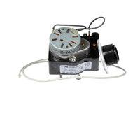 NU-VU 252-1004 Timer