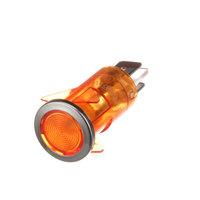 Lincoln 369104 Pilot Light