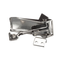 Lincoln 369501 LATCH & CATCH