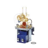 Bunn 39285.1001 Liquid Dispensing Valve Kit, 120v