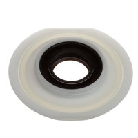 Stephan 3KP000-21 Bowl Seal Assy