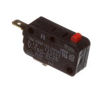 Panasonic APL28QBP0499 Microswitch