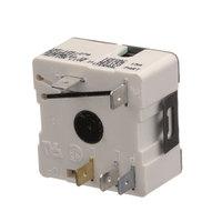 Delfield 2194107KT-S Control,Inf,120v/15a
