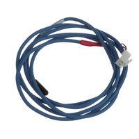 Kairak 2306004 Liquid Line Sensor