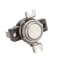 Merco 369507 Thermostat Bi-Metal