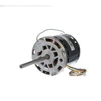 Lincoln 369020 Motor Fan Ref. 4060090