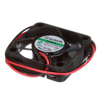 Dinex DX186140370 Fan