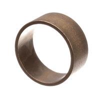 Groen Z009569 Bearing Oilite