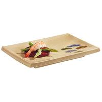 GET 138-TK Tokyo Melamine Plate   - 12/Pack