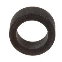 Vulcan 00-817098-00005 5/8 inch Rubber Seal