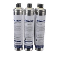 Follett Corporation 00954297 Filter; Primary - 6/Case
