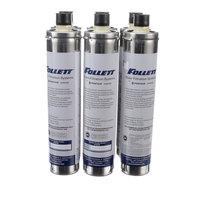 Follett Corporation 00954297 Filter; Primary - 6/Case