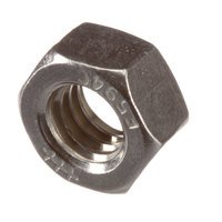 Blakeslee 14786 Hex Nut