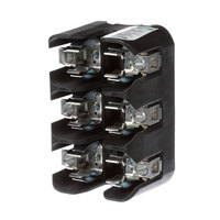 Middleby Marshall 27021-0016 Fuse Holder