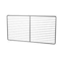 Delfield 3977996 Shelf,Wire, 13.38 X