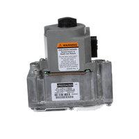 Doyon Baking Equipment GAC230 Gas Valve