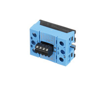 BKI HN0374 Solid State Relay