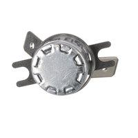 Belleco 401107 Fan Switch