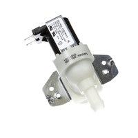 Bunn 40506.0016 Valve Assy W/ Flow Control 120v