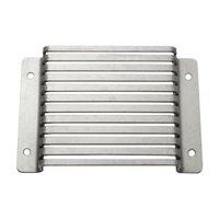 Nemco 55939-1 Push Plate for 55975-1 Easy Chicken Slicer