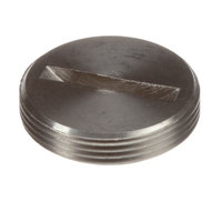 Garland / US Range 4530206 Magnet Lock Nut