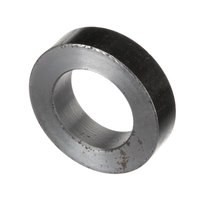 Cleveland KE52193-1 Spacer Thrust Bearing (Mkdl)