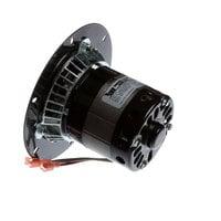 BKI M0099 Motor Fan 208/240v 50/60hz