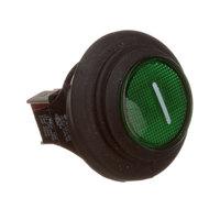 Doyon Baking Equipment MP100705 Green Power Button