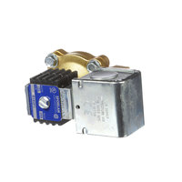 Pitco PP10747 Water Solenoid