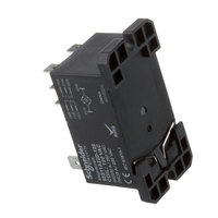 Food Warming Equipment RLY 30AMP DPDT Relay