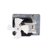 Glastender 01000595 Motor