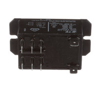 Delfield 2194575 Relay,30a,Dpdt-No,120v