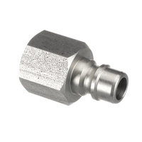 Ultrafryer Systems 22676 Stem Male Fitting
