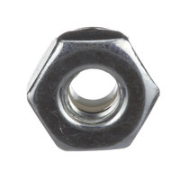 Vollrath 26708-3 Nut