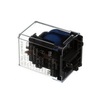 Silver King 35841 Relay