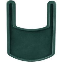 Koala Kare KB104-06 Green Classic High Chair Tray