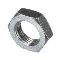Southbend 3-D034 Lock Nut
