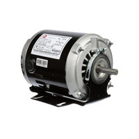 Perlick C6045-2A Electric Motor