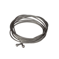 Dinex DXIS0084066 Cable
